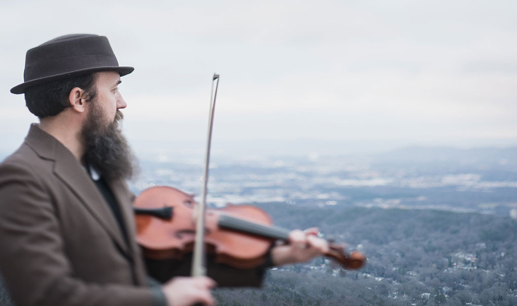 bluegrass-02-sm