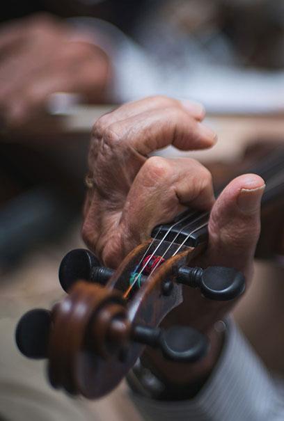 bluegrass-03-sm