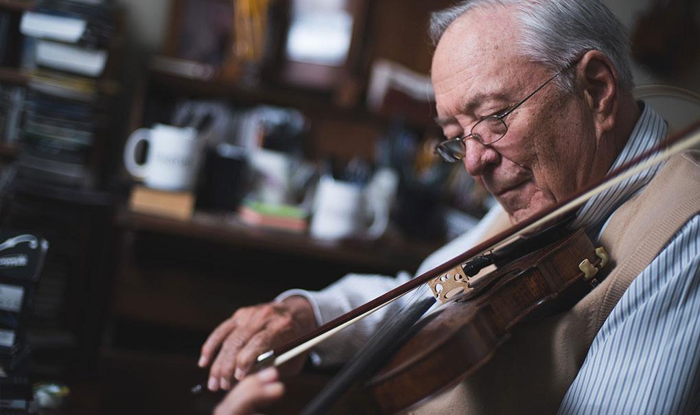 bluegrass-04-sm