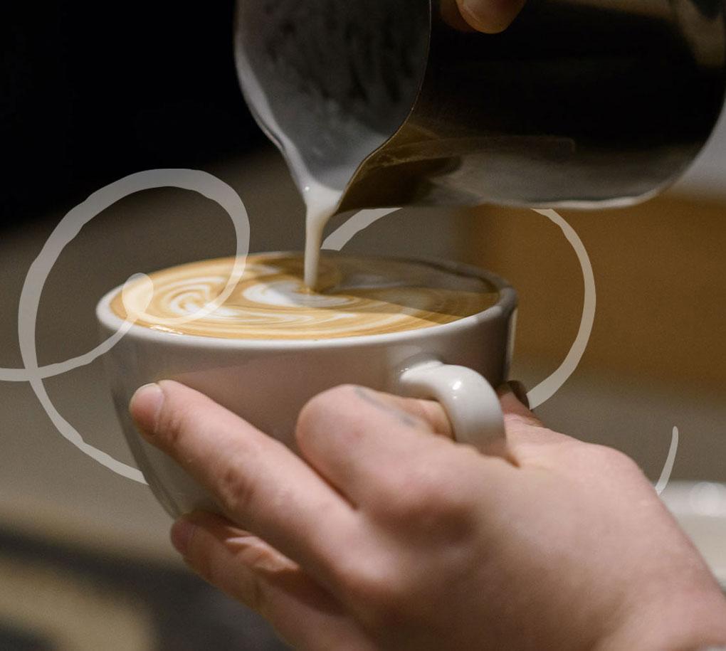 coffee-02-sm