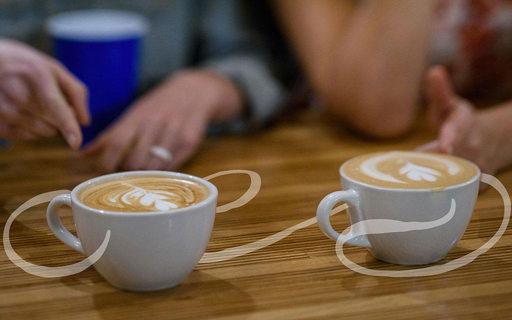 coffee-06-sm